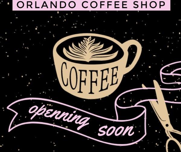 coffee3_wl_20200109