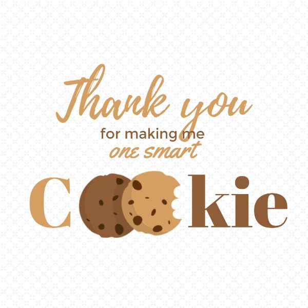 cookie2_wl_20180730
