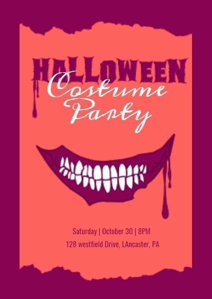 halloween party3_tm_20200915