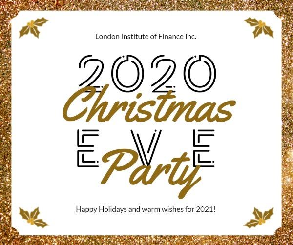 christmas eve_lsj_20191122