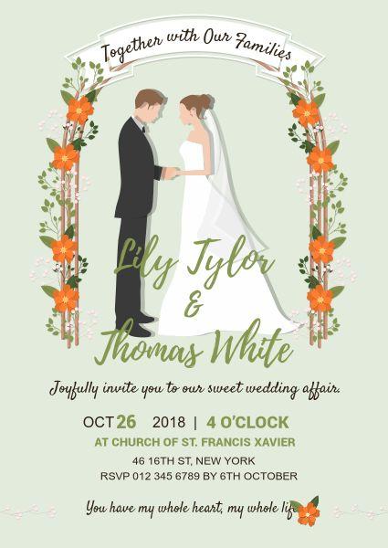 freelancer_wedding1_20181219