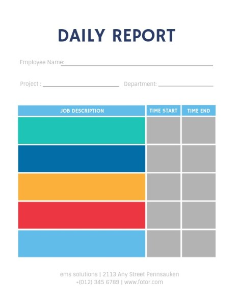 26daily report_wl_20200529