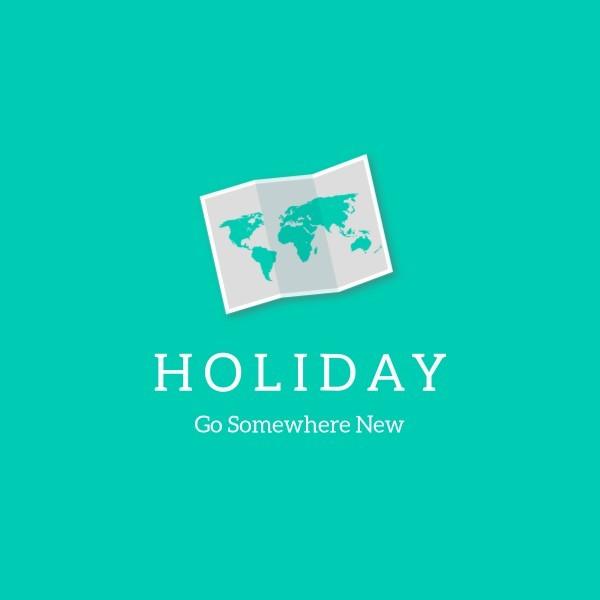 holiday_lsj_20210219