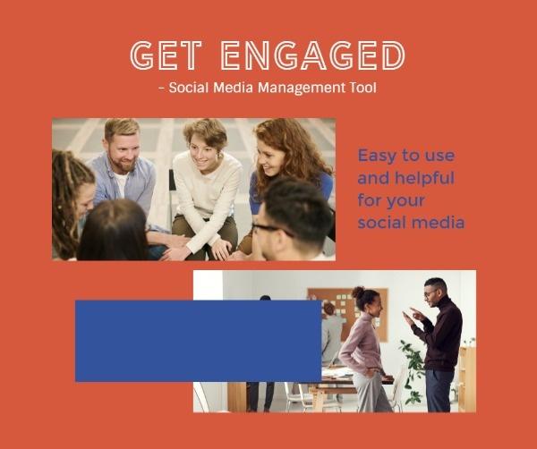 engage_wl_20200804