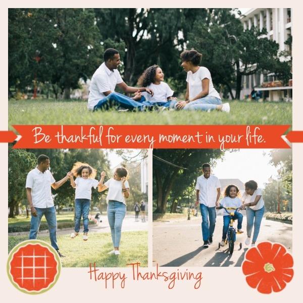 thanksgiving_ip_lsj_20181029
