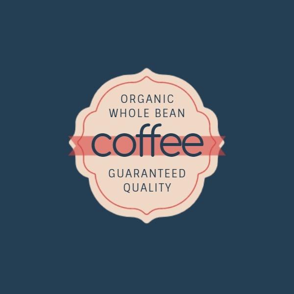 coffee_wl_20190823
