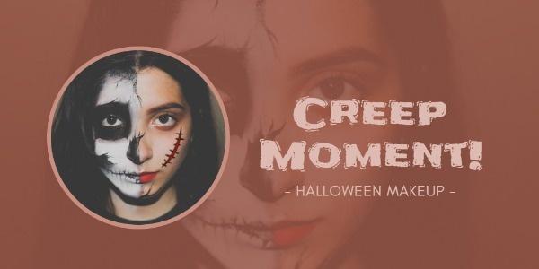 creep3_wl_20181011