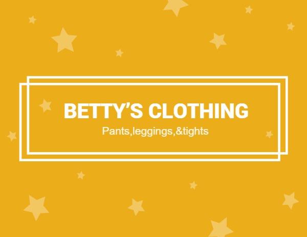 betty_lsj20180418
