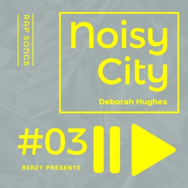 noisy city_tm_200403