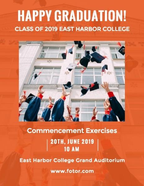 graduation_wl_20180914