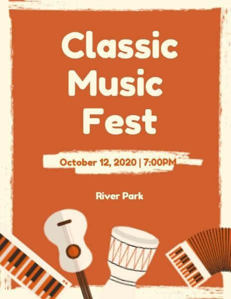 古典音乐_tm_200512-event program