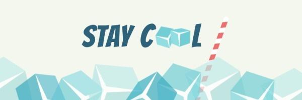 stay cool_tc_lsj_20180710