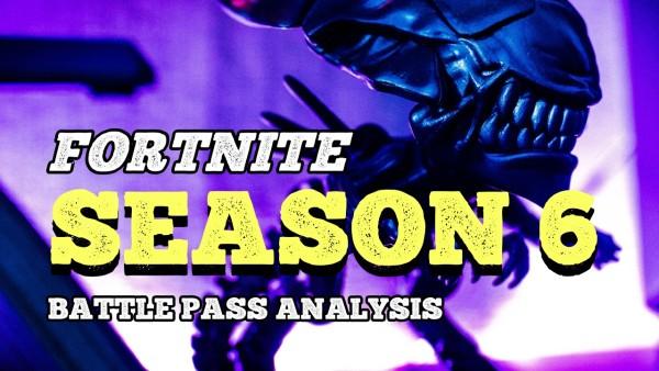 season_wl_20210615