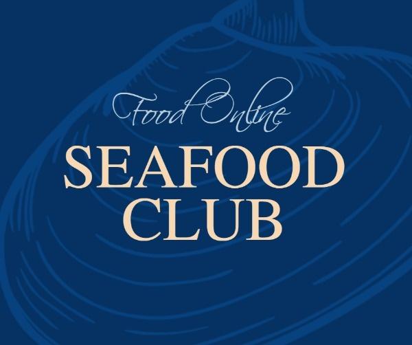 seafood_lsj_20200709