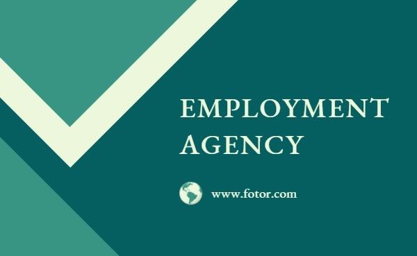 Agency_xyt_20200211