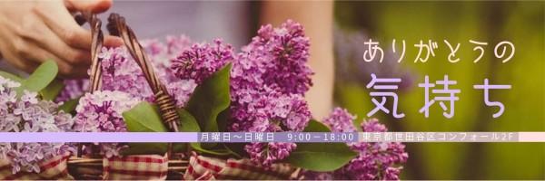 MOTHER'SDELIGHT_wl_20210308-jp-localised