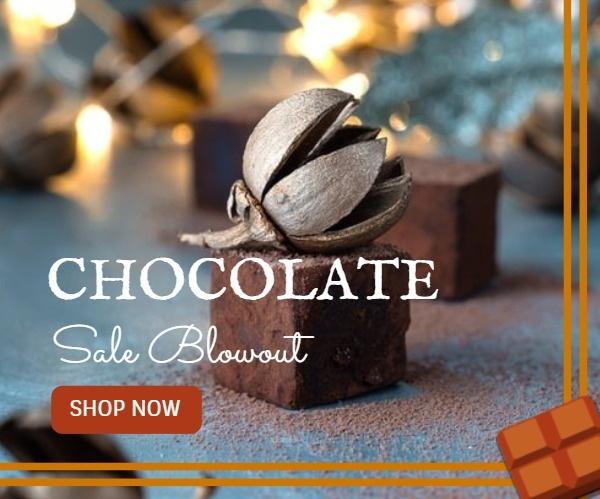 chocolate_wl_20191120