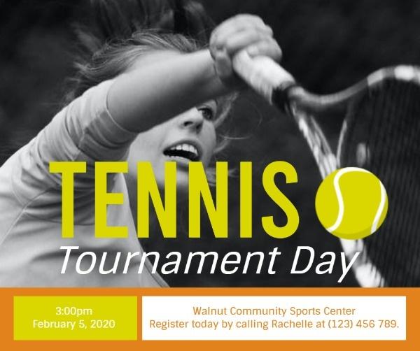 tennis_wl_20200806