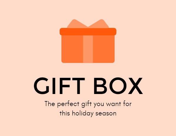 gift_wl20180418