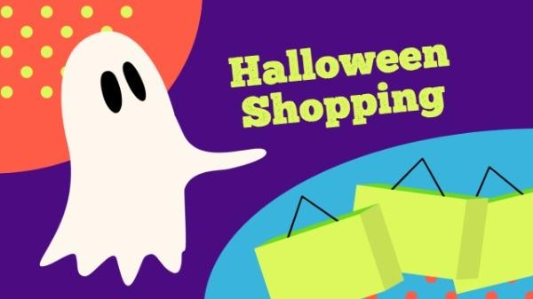 shopping2_lsj_20200918