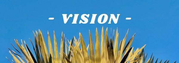 10vision_lsj_20200618