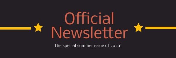newsletter1_ls_20200603