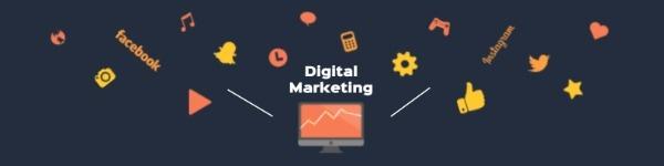 digital marketing_lsj_20190809