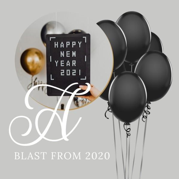 blast_lsj_202012111