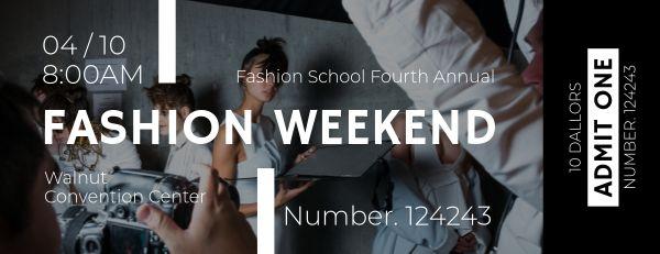 fashion_lsj_20200305