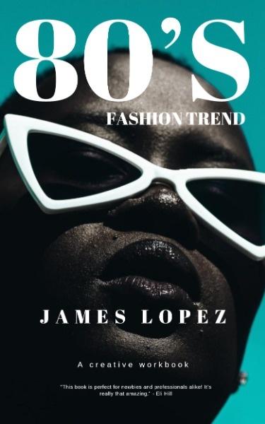 时尚类书籍_ls_20200513