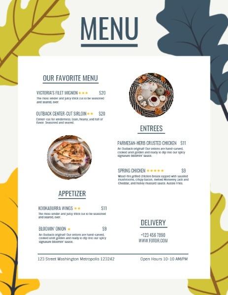 menu_wl_20191018