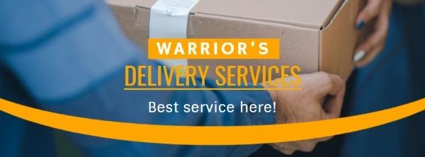 warrior_wl_20191114