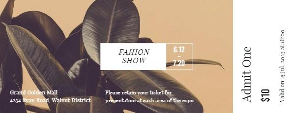 fashion show2_Ls_20200509