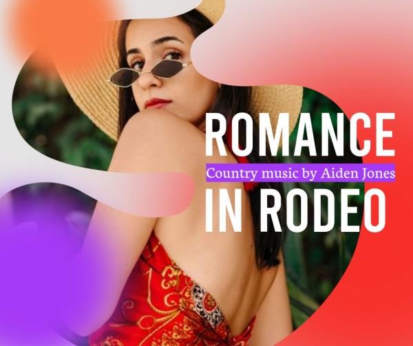 romance_wl_20210207