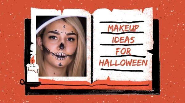 makeup_wl_20200927