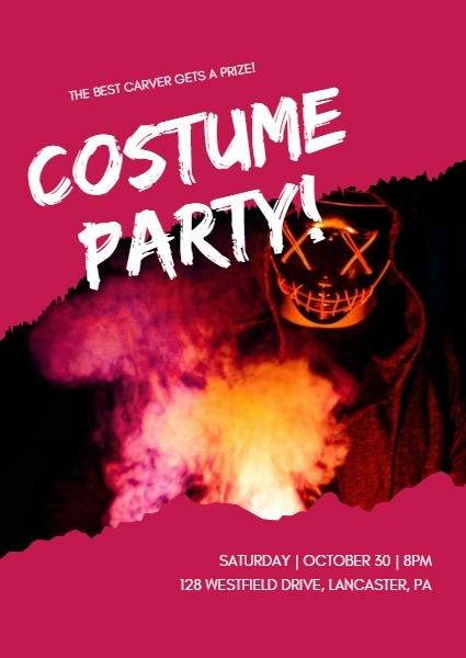 costume party_tm_20200917