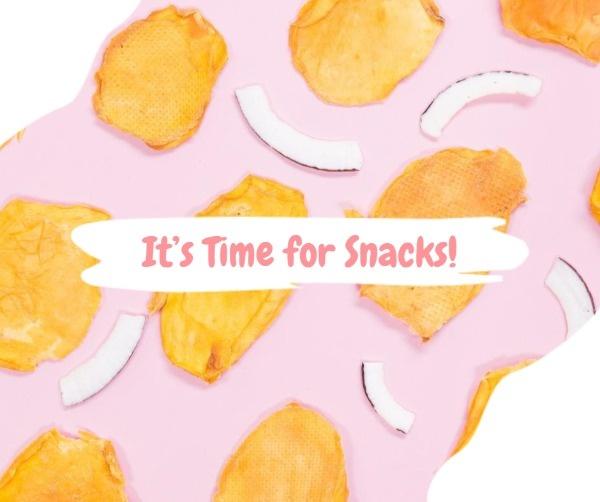 snacks_lsj_20200709