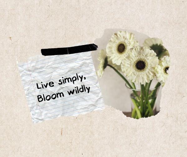 bloom2_wl_20200122