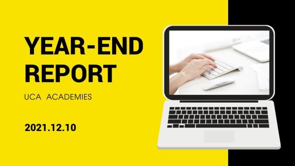 report2-tm-201207
