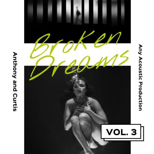 broken dreams_tm_200403