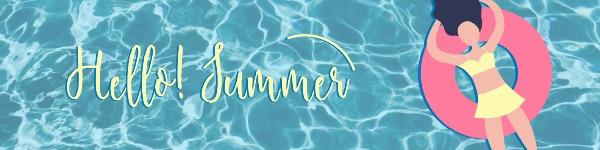 hello summer_l_lsj20180523