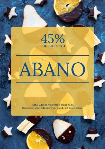ABANO_CY_20170110