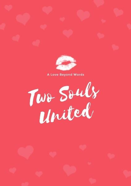 TwoSouls United_wl_20170406