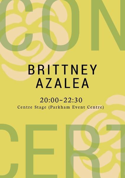 BRITTNEY_copy_CY_20170207