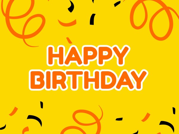 birthday8-tm-210315
