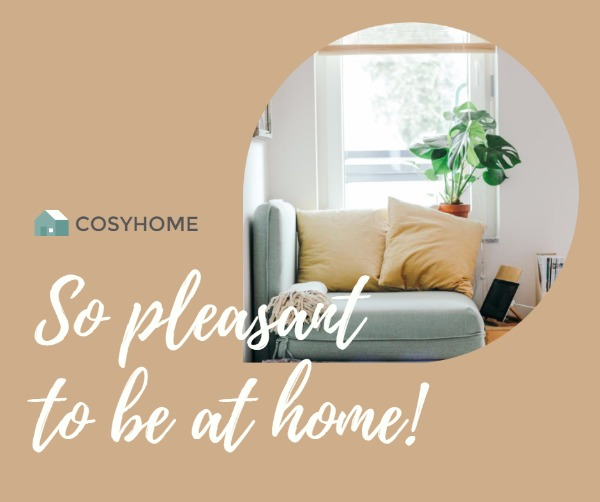 cosyhome_fp_lsj20180413