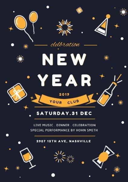 freelancer_20190103_new year