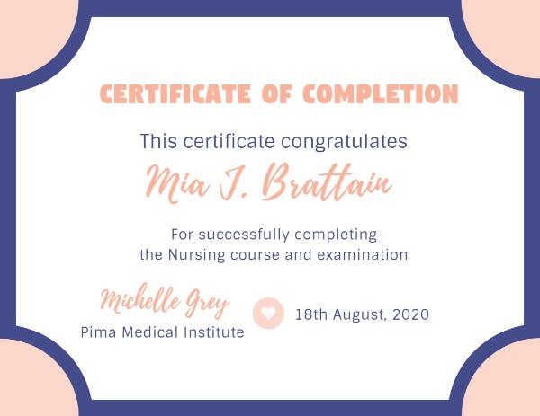 nursing_wl20180517