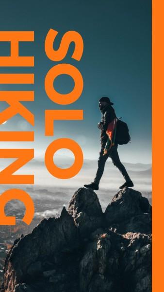 hiking _lsj_20201125
