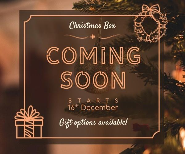 ChristmasBox_xyt_20191114